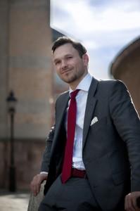 Rasmus Biasi!
