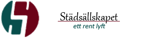 logo2013_update