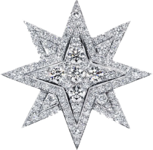 rp_STAR-BLING-psd50372-300x293.png