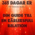 Klicka för relationstips
