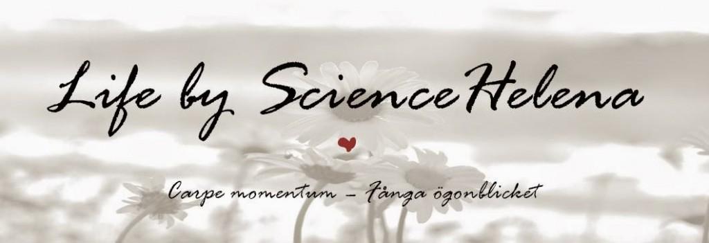 Sciencehelena