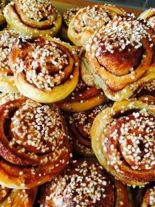 cinnamon-buns-756498_1280
