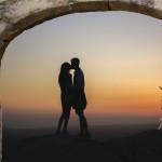 3 tips för att attrahera kärlek