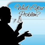 Frågor om ångest, relationer mm. utifrån Attraktionslagen