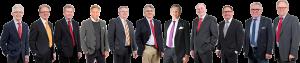 exitpartners-foretagsmaklare-2015