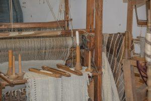 loom-579967_1920