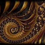 Rivstarta 2016 med Attraktionslagen