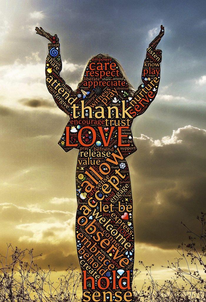 gratitude-1201945_1920