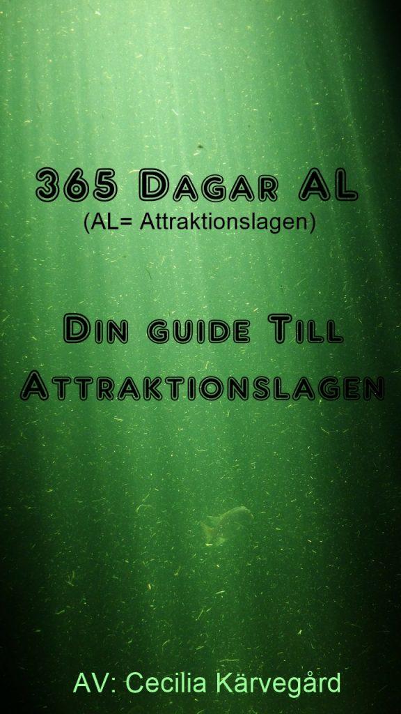 365 Dagar, AL