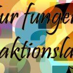 Attraktionslagen – Svar på vanliga frågor