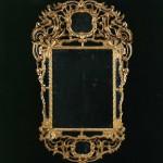 Spegel, spegel…. Bloggmaraton, inlägg 12 av 48!