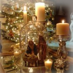 Så undviker du julstressen!