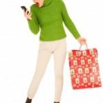Mobiltelefoner skapar konflikter!