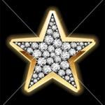 Du är stjärnan i ditt liv!