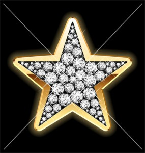 rp_star-shape-in-diamonds-vector-285x300.jpg