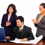 Tips för ökad arbetsglädje