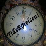 Har din tid Rockstjärnestatus?