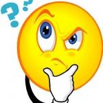 40 konstruktiva frågor för dig!