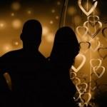 Att stoppa en skilsmässa eller rädda en relation!