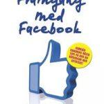 Facebooka smartare!