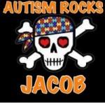 Asperger/Autism!