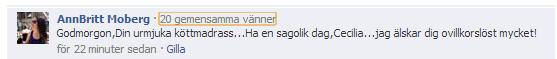 5 Alex, 3