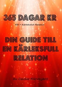 365 dagar kr