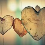 rp_heart-700141_1280-150x150.jpg