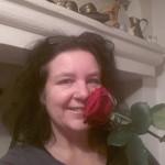 Rosor, relationer och kärlek