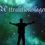 Attraktionslagen: Så attraherar du din önskan