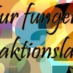 Gå ner i vikt med Attraktionslagen och andra frågor får svar