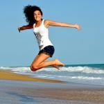 Metod för att manifestera snabbare med attraktionslagen