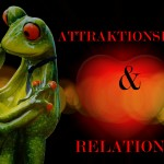 Attraktionslagen och relationer, 3 tips