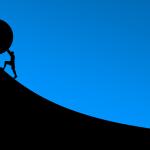Attraktionslagen – Minimera dina motstånd för att attrahera din önskan