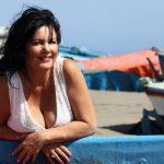 Attraktionslagen – Sommar med Cecilia!